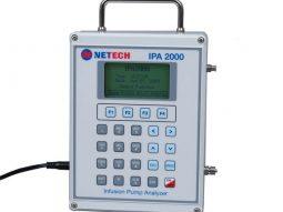 ipa2000-hr-1-small
