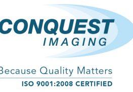 conquest-imaging