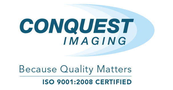 conquest-imaging
