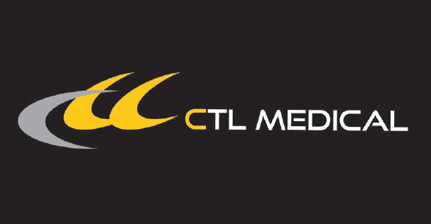 ctl-medical