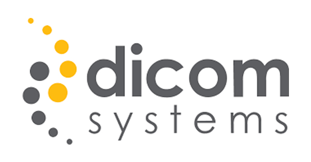 Dicom Systems Granted Patent for Enterprise Medical Imaging