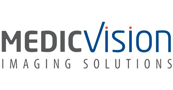 medicvision