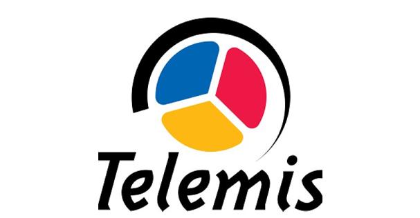 Telemis Extends PACS Capabilities