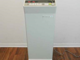 SHARPLAN COMPACT 40C CO2 LASER