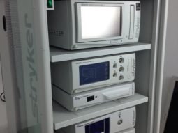 Stryker-1288-Video-System_for_sale