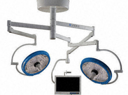 Steris-Harmony-Led-Surgical-Lights-for-sale