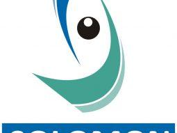 Solomon Bio Pharma and Research