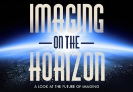 imaging-cover