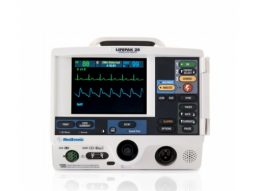 refurbished-physio-control-lifepak-20e-defibrillator