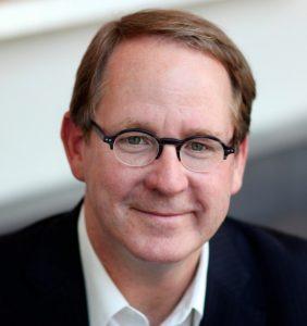 Roy Smythe, MD