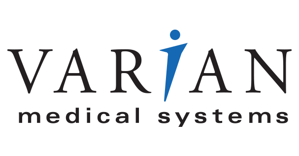 Varian Holds First Clinical Workshop at New Algeria Facility