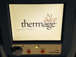 Thermage CPT NXT System Thermage CPT NXT System with Software 2.4.4 Upgrade 2015