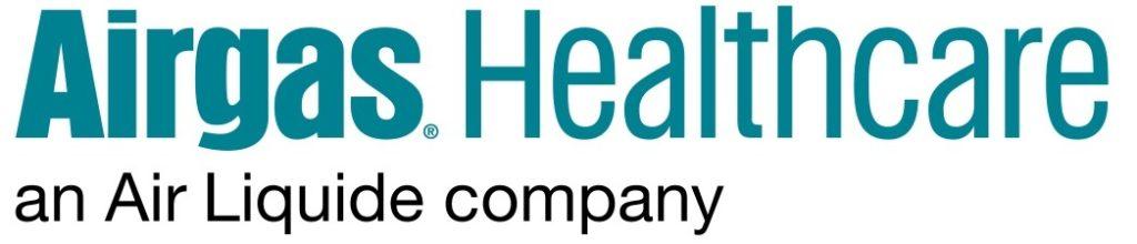 Medical Dealer | News | Airgas Healthcare