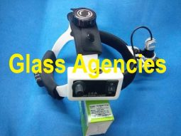 ENT Head Light Slow High Brightness LED Light White