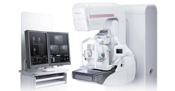 digital tomosynthesis fda Breast tomosynthesis the use of breast tomosynthesis in a clinical setting   mammography alone in support of its fda tomosynthesis submission images.