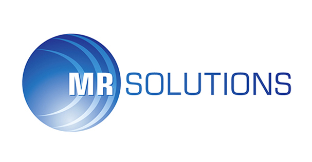 mr-solutions