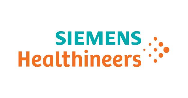 Siemens Healthineers, HeartFlow Develop Care Solutions