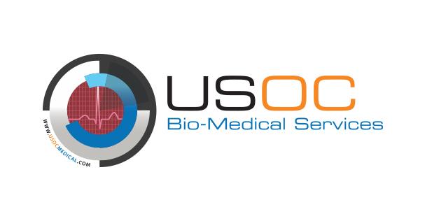Corporate Profile: USOC Bio-Medical Services