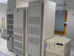 GE 11X Signa MRI Scanner Upgrade Kit ISO 9001 2008 Certified