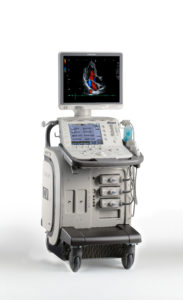 Medical Dealer | News | Toshiba Ultrasound