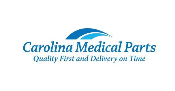 Corporate Profile: Carolina Medical Parts