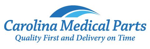carolina-medical