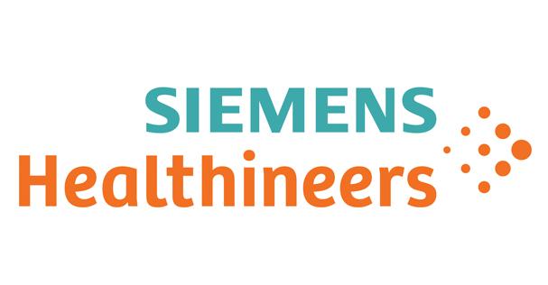 Aktienkurs Siemens Healthineers