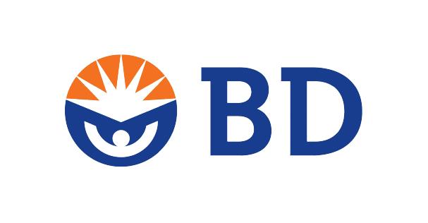 1-IndustryUpdates-BD