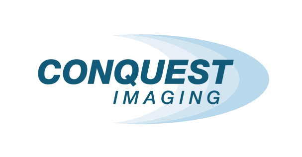 1-IndustryUpdates-ConquestImaging