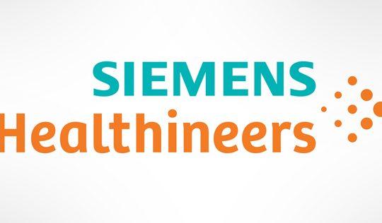 Siemens-Healthineers-Industry-Updates