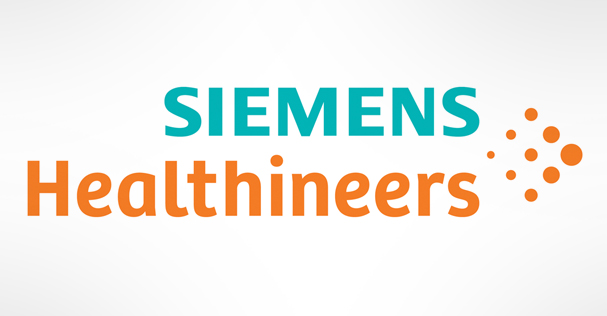 Siemens Healthineers and Geisinger Announce Value Partnership to Drive Digital Healthcare