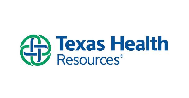 1-IndustryUpdates-TexasHealthResources
