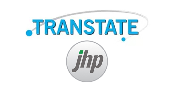 Transtate-Industry-Updates