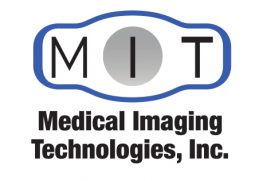 MIT Medical Imaging Technologies, Inc.