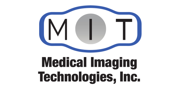 Corporate Profile: Medical Imaging Technologies, Inc.