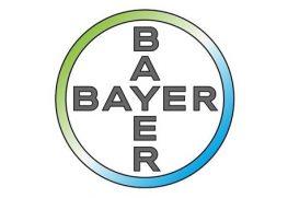 2-IndustryUpdates-Bayer