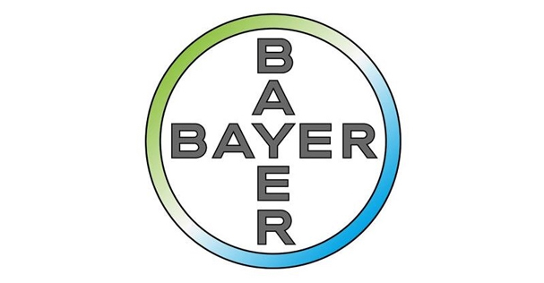 2-IndustryUpdates-Bayer