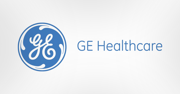 GE Healthcare Receives Carequality Certification