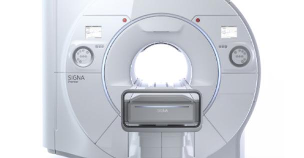 3.0T MRI SIGNA Premier