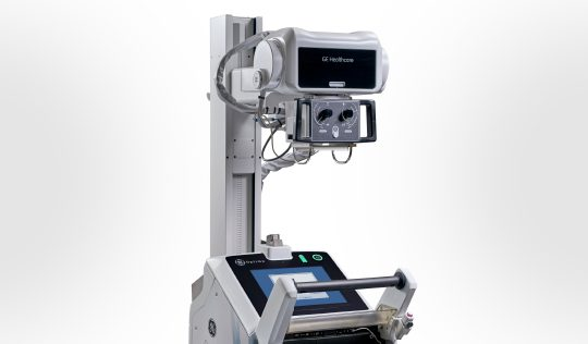 4-Radiology-Product-Showroom