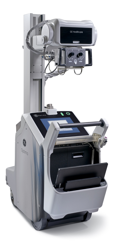 4-Radiology-Product-Showroom-Optima-XR240amx