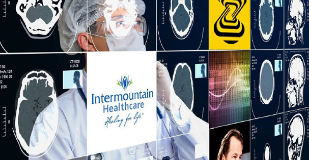 intermountain healthcare analysis Healthbox is empowering healthcare '  commercialization analysis with rush university medical center foundry at intermountain healthcare.