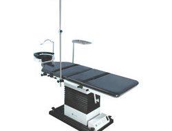 optix table
