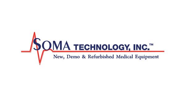 Corporate Profile: Soma Technology, Inc