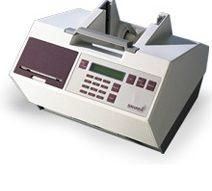 Sahara Bone Sonometer and accessories