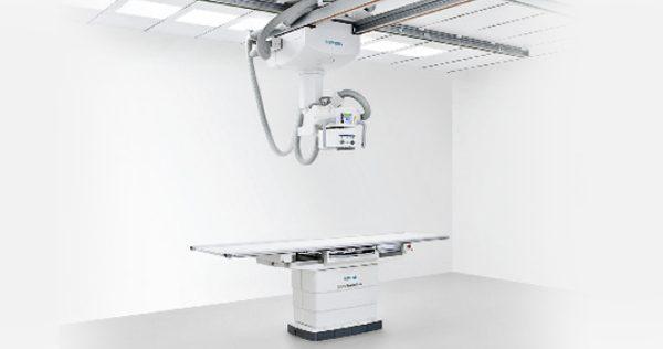 Radiology Market Analysis