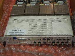 2102500-6 1.5T UCERD MODULE 4 CHANNEL