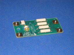 2113280 1.5T DD Boards--Dynamic Disable {Switch Box } {Dyn. Dis. Board}