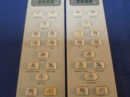 2120458_button_panel_display_3_