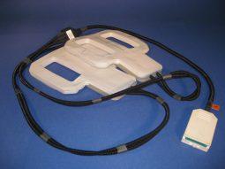 2174499 Cardiac Phased Array Coil (1
